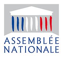 Un rapport d'information de l'Assemblée Nationale cite ComPaRe