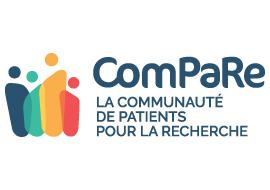 Notre appel à la participation pour faire avancer la recherche médicale sur les malades chroniques